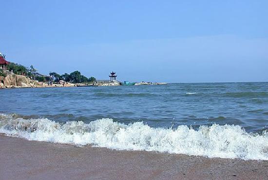 Photos of Beidaihe Summer Resort