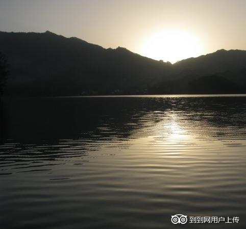 Photos of Hongsi Lake Scenic Resort
