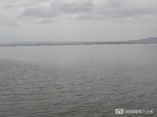 Photos of Keluke Lake, Haixi