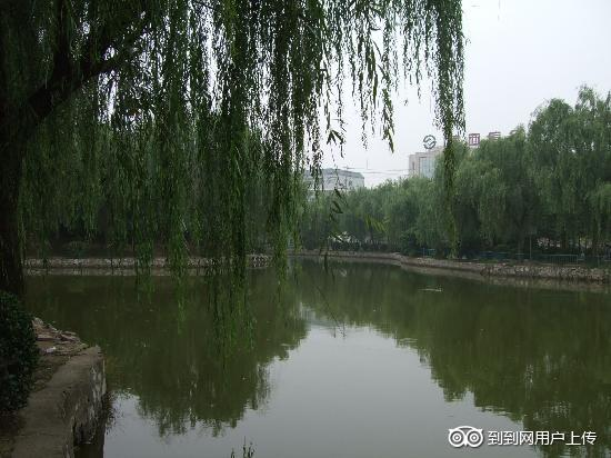 Photos of Xianyang Old Ferry