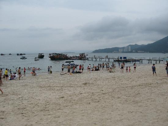 Photos of Zhuanliaowan Vacation Village